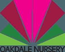 Oakdale Nursery